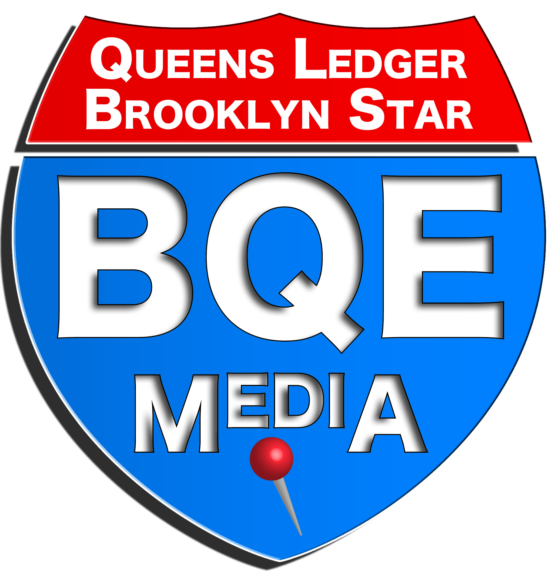 Main_BQE_Logo copy