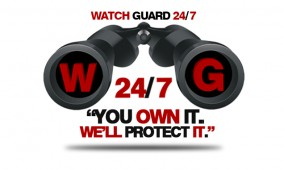 watchguard247mainimage