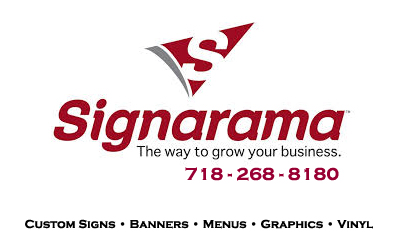 signaramaqbiznews
