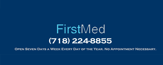 firstmedqbiznews